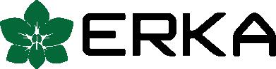 Erka Sera